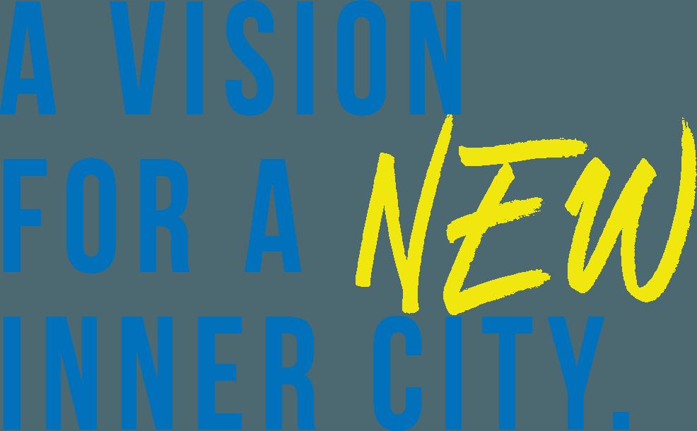 ABIDE_Omaha_Website_New Inner City copy@2x-8.png