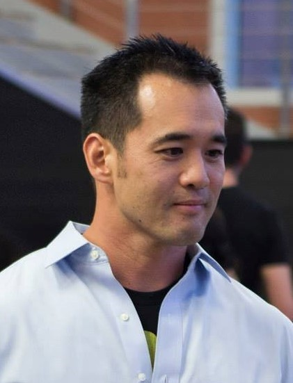 Wang headshot.jpg