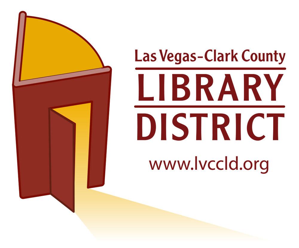 LVCCLD logo color_JPG (1).jpg