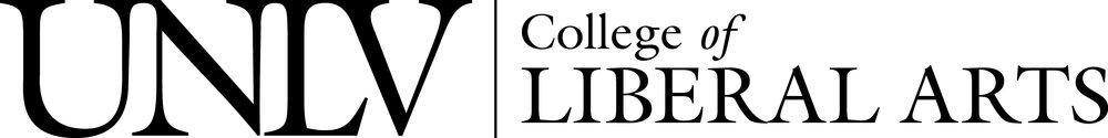 CollegeOfLiberalArts_blk.jpg