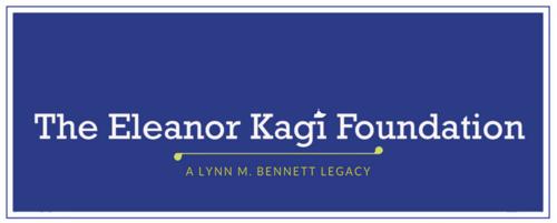 Kagi+logo.png