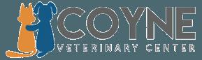 logo-coynevet.png
