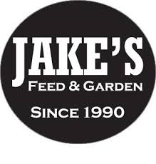 jakes feed.png