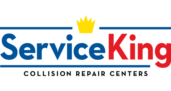 service king.png