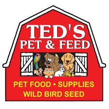 teds feed.png