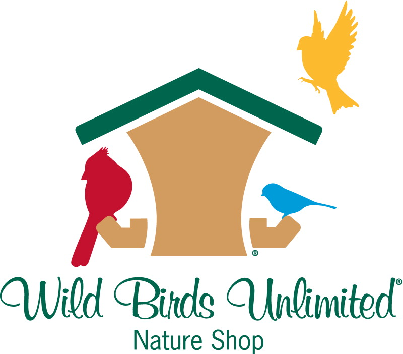 wild birds unlimited.jpg