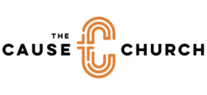 The Cause Church - Orange County
