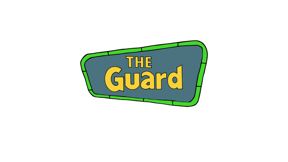 TheGuard.png