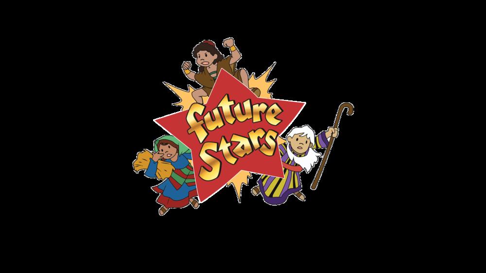 FutureStars.png