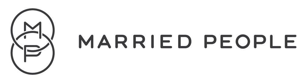 MarriedPeople+Logo+%28Horizontal%29.jpg