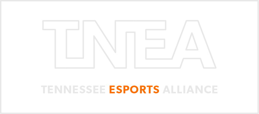 Tennessee Esports Alliance