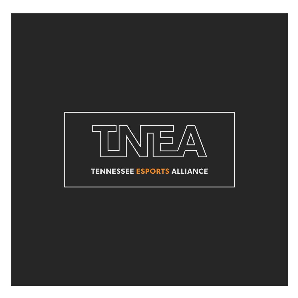 TNEA---Esports-Logo-#4.jpg