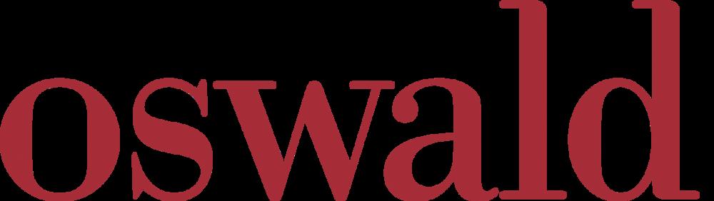 oswald-companies_owler_20160614_070740_original.png