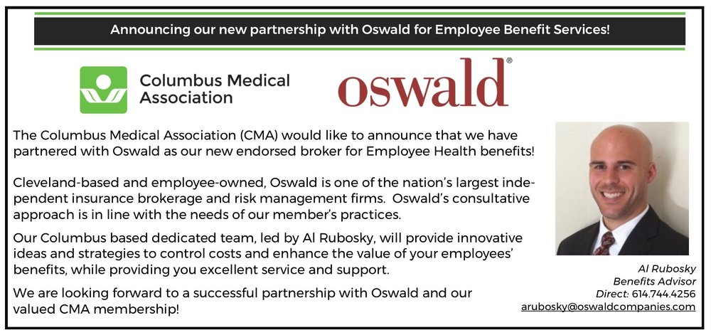 Oswald Announcement Slip for invoices.jpg