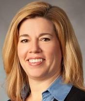Stephanie Costa, MD PLA Class of 2015-2016
