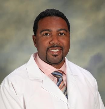 Doctor Joel Simmons, Medical Director of the Ohio Herbal Clinic