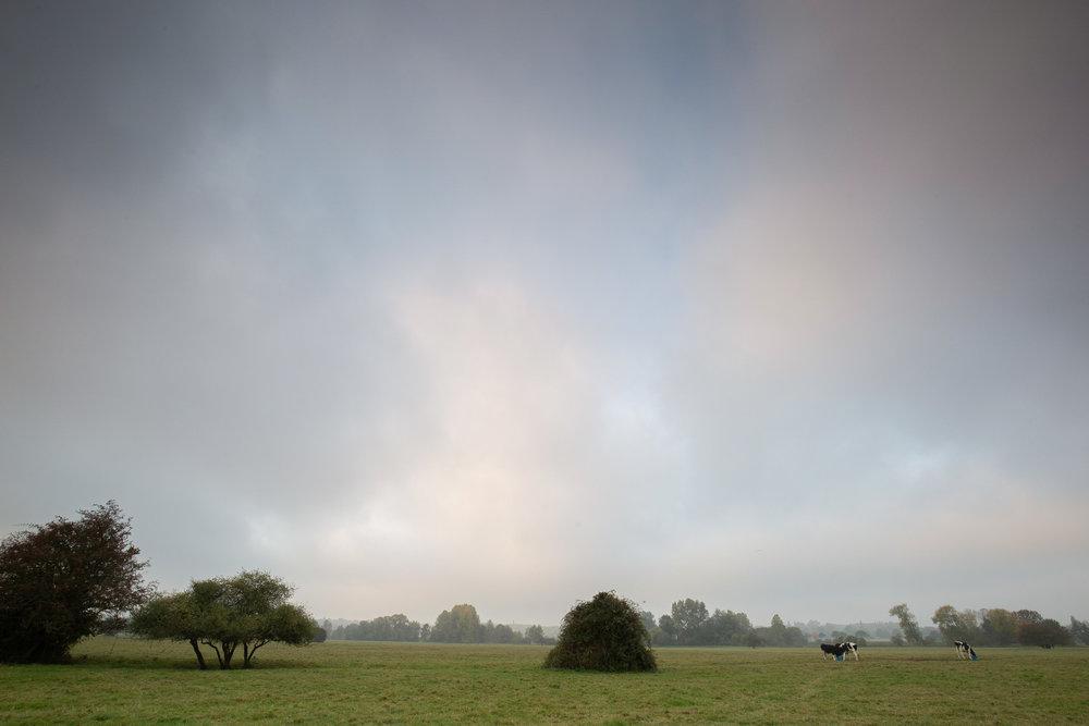 East Anglia Photography Courses
