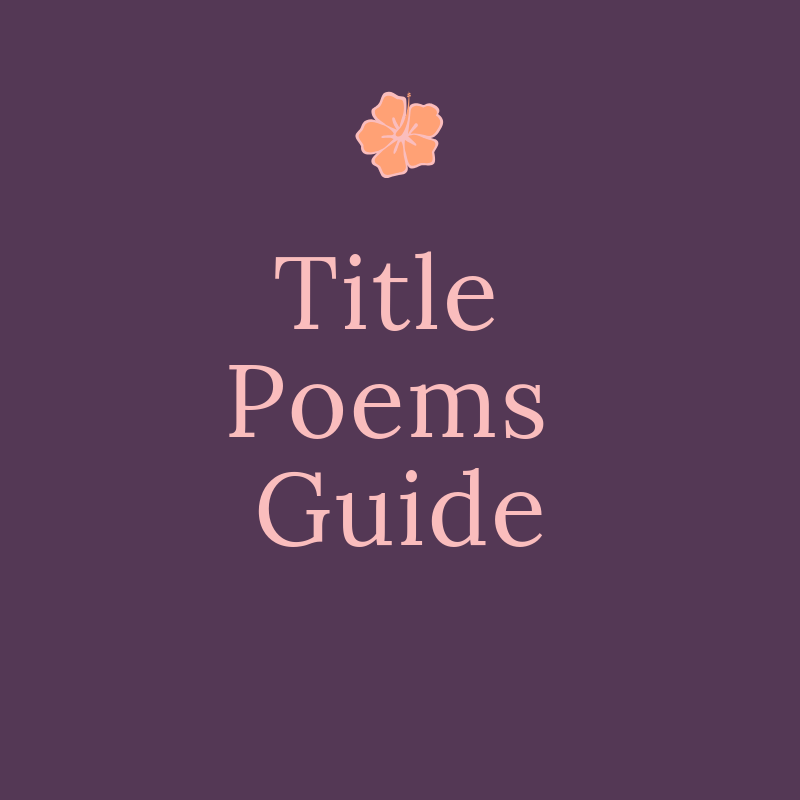 title guide logo.png