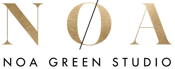 Noa Green Studio