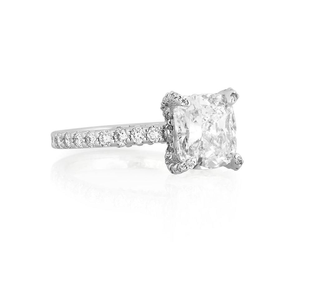 9. Diamond Engagement Ring.jpg