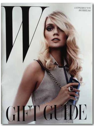 w-mag-cover-1.jpg