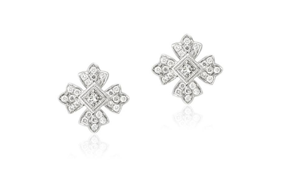 earrings 234.jpg