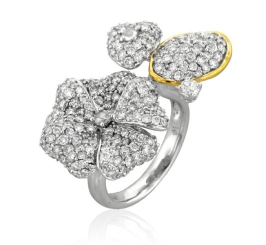 daisy-ring-800x533.jpg