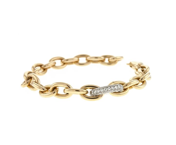 bracelet1234.jpg
