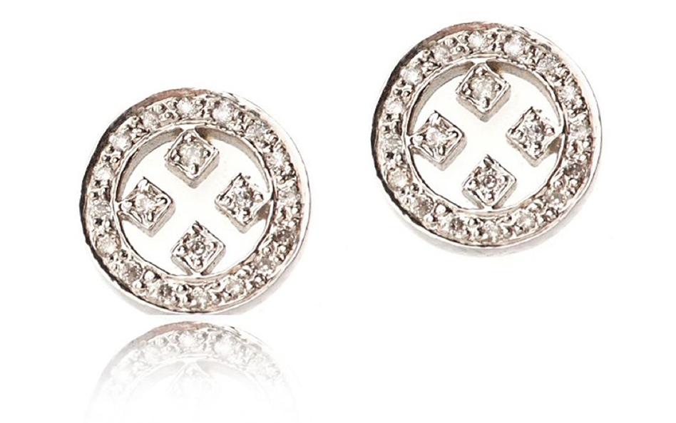 round earrings.jpg