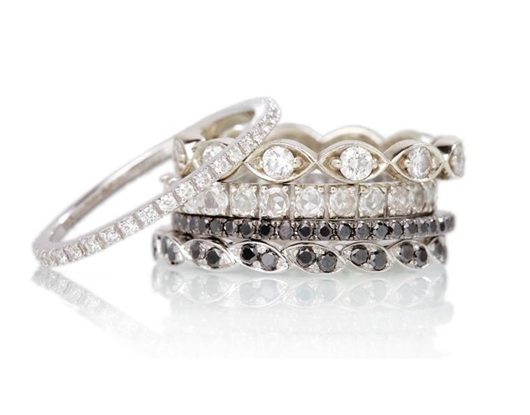 rings 5.jpg