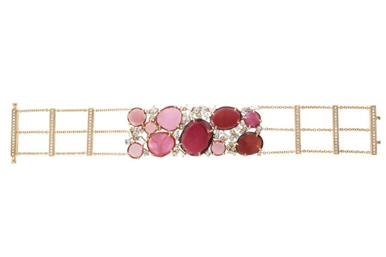 tourmaline-bracelet-3-768x512.jpg