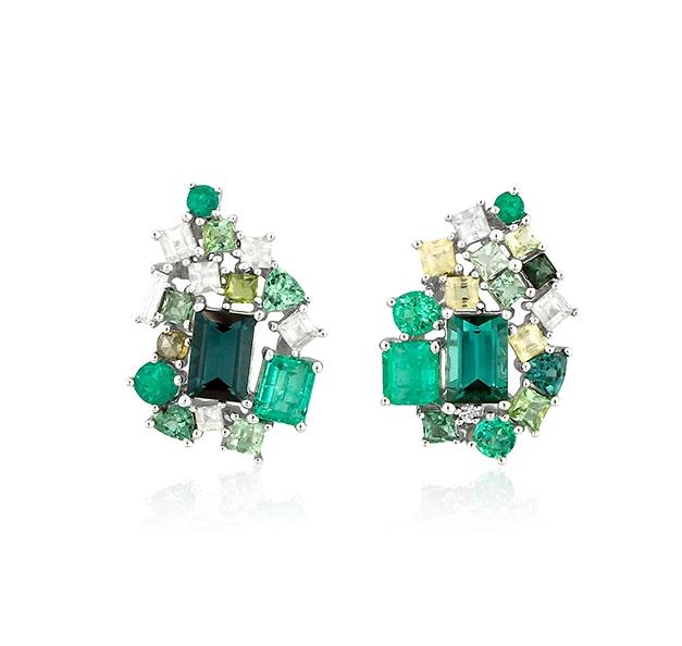 green earrings.jpg
