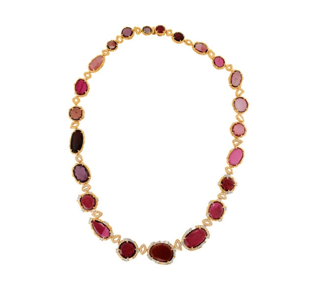 pink necklace.jpg