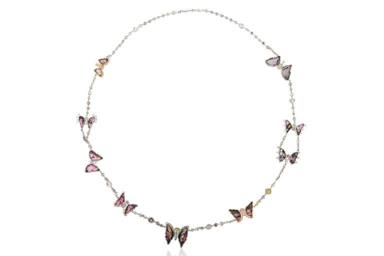 tourmaline-butterfly-necklace-22-768x512.jpg