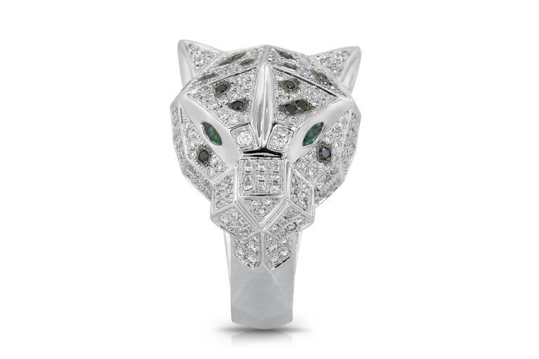 diamond-panther-ring-11-768x512.jpg