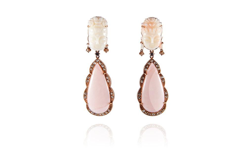 buddha-earrings.jpg