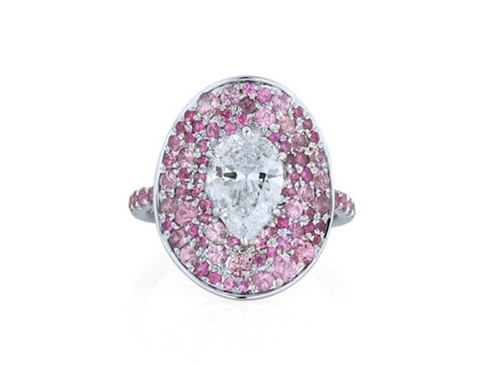 pink ring.jpg
