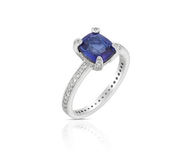 blue ring 333.jpg