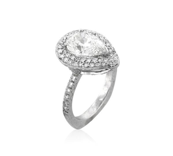 ring drop.jpg