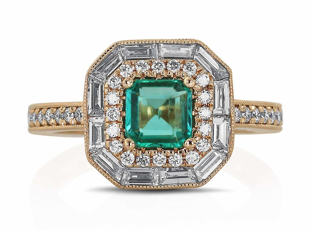 Emerald Ring 1 copy 2.jpg