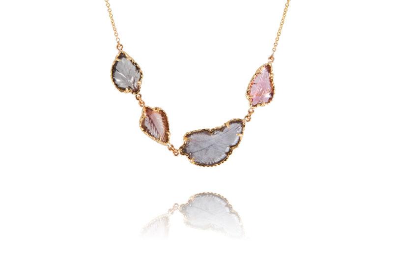 5-piece-leaf-necklace-800x533.jpg