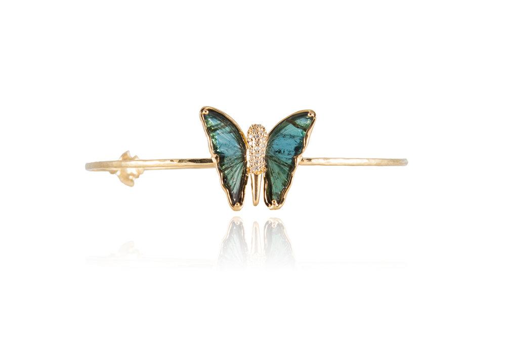 butterfly-bangle.jpg
