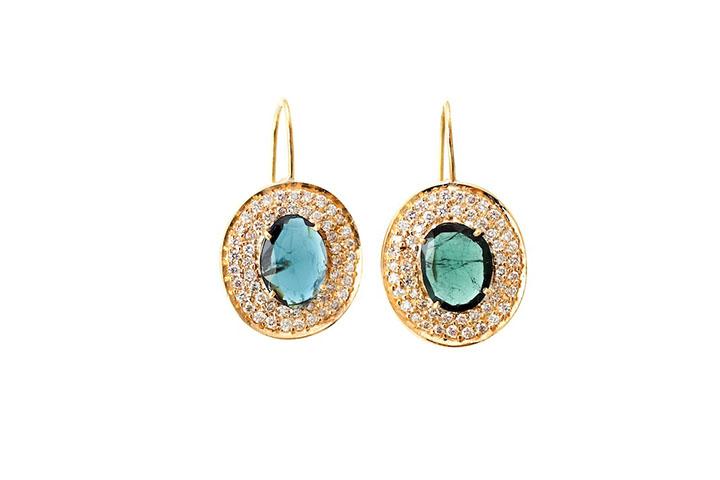 earring_0026_11005.jpg