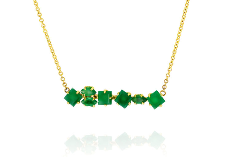 emerald-necklace-12-768x512.jpg