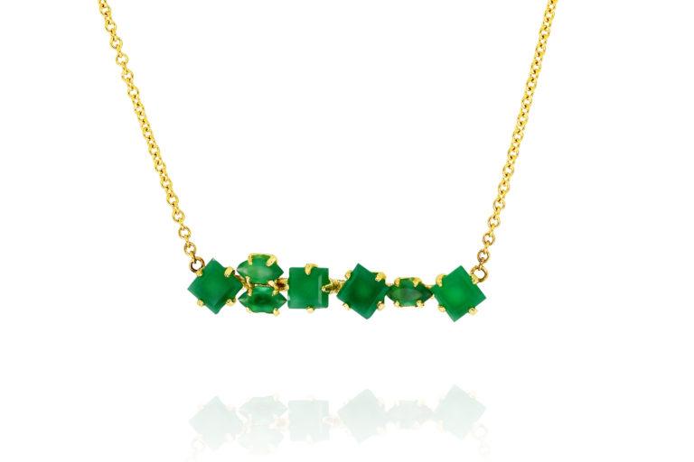 emerald-necklace-12-768x512.jpg