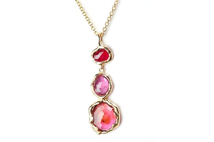 necklaces_0014_11020.jpg