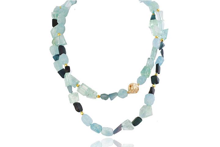 necklaces_0021_11008.jpg