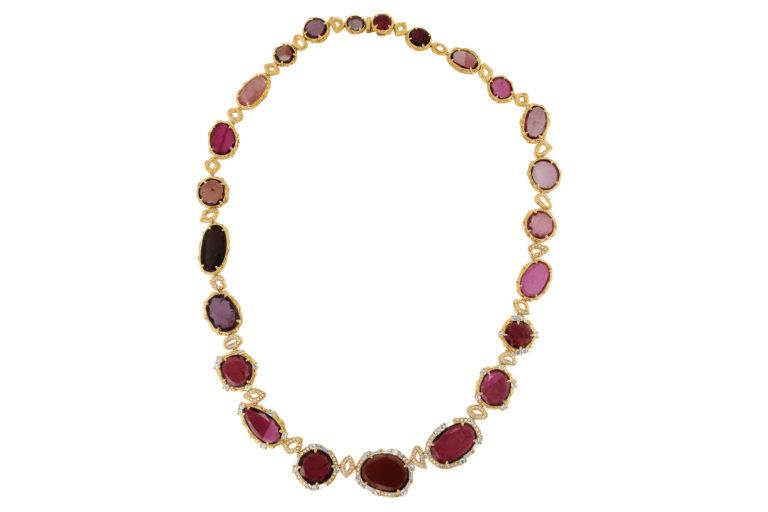 tourmaline-collar-necklace-1-768x512.jpg