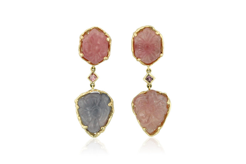 tourmaline-flower-earrings-800x533.jpg