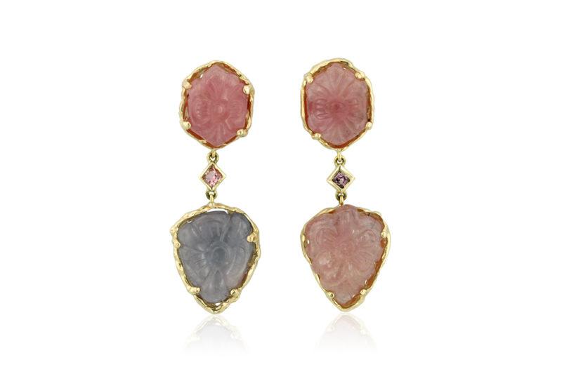 tourmaline-flower-earrings-800x533.jpg